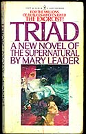 Mary Leader's Triad